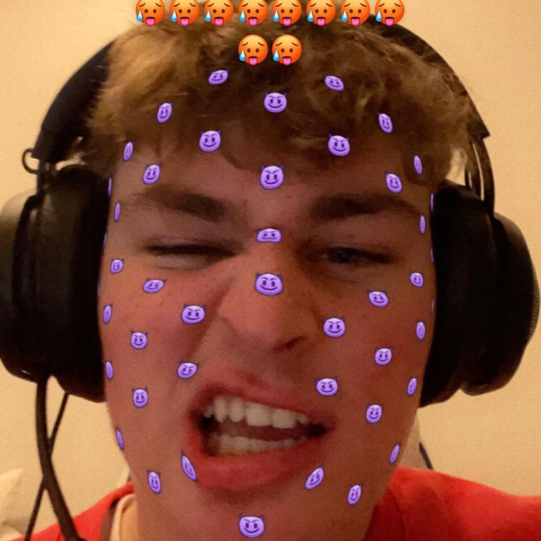 Nop TikTok avatar