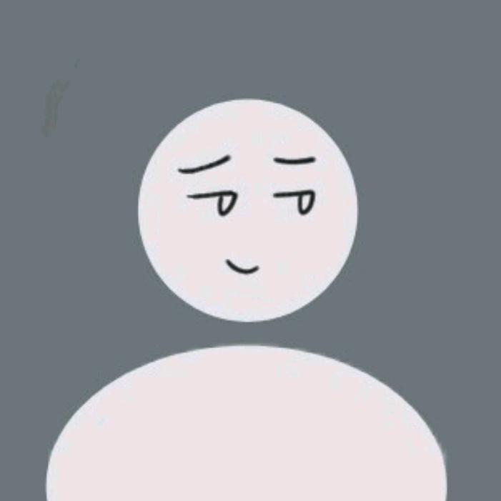 T M🔥 TikTok avatar