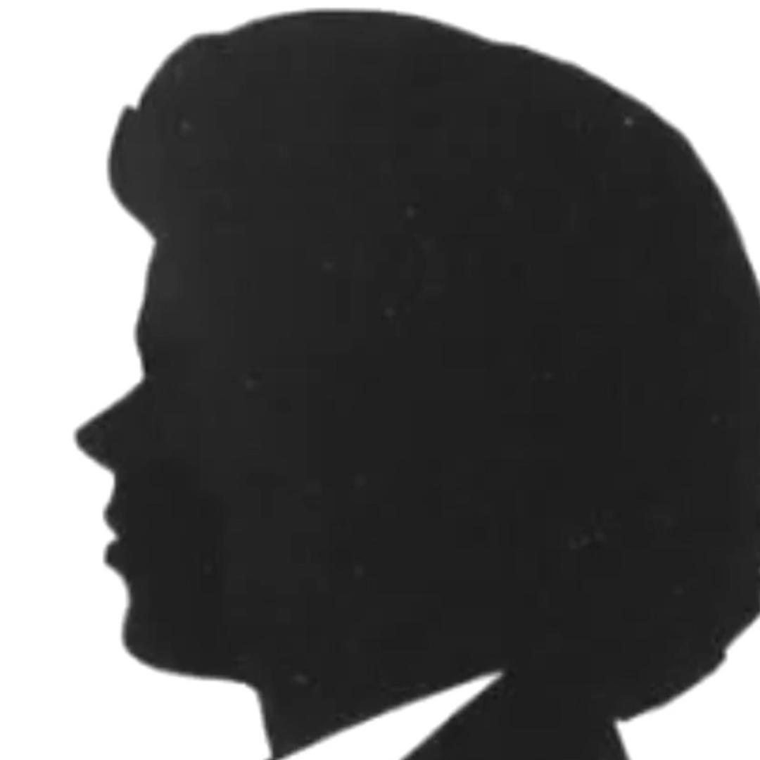 attillio TikTok avatar