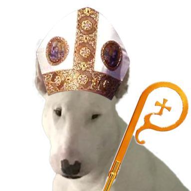 Divine TikTok avatar