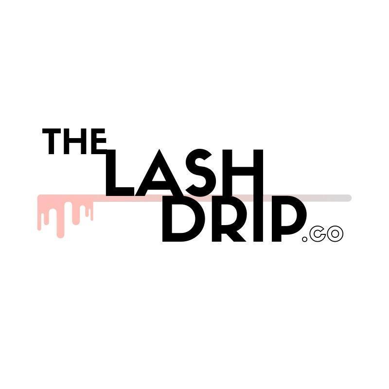 The Lash Drip TikTok avatar