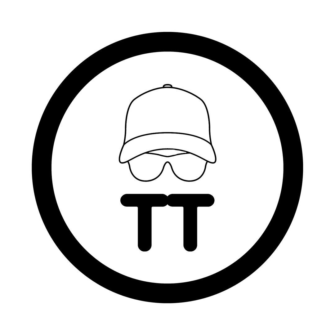 🅃🄷🄾🄼🄰🅂🄻🄾🅁🄸🄼🄴🅁_ TikTok avatar