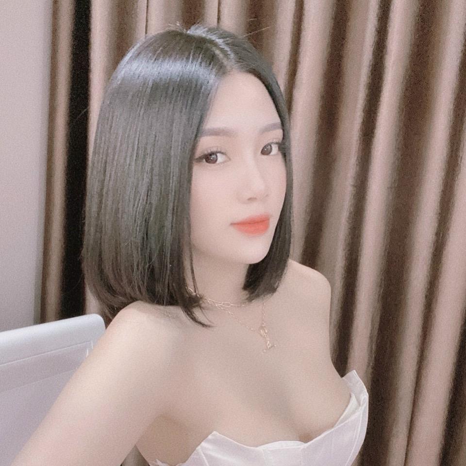 Tiên Tây TikTok avatar