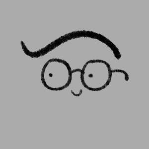 Tom Lum TikTok avatar