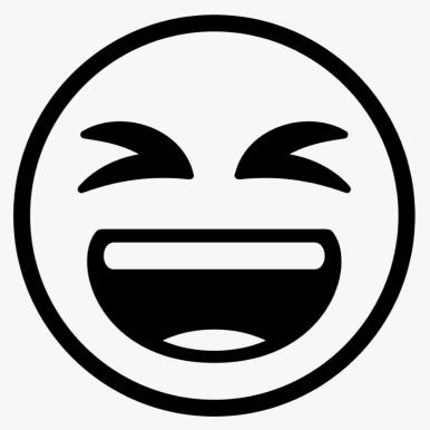 FUNNY FAILS TikTok avatar