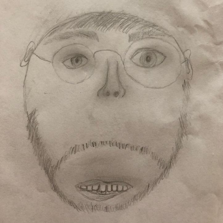 Beve Stuscemi TikTok avatar
