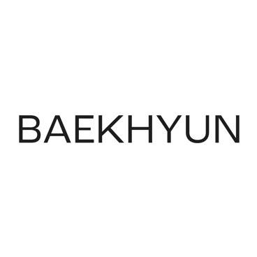 EXO TikTok avatar