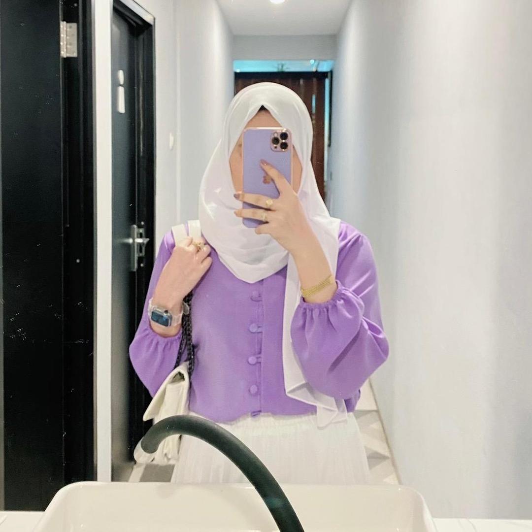 Wita TikTok avatar
