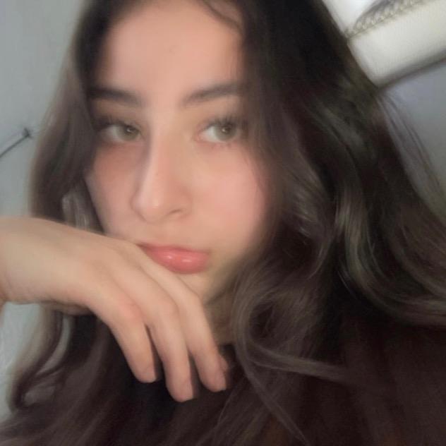 yasmin TikTok avatar