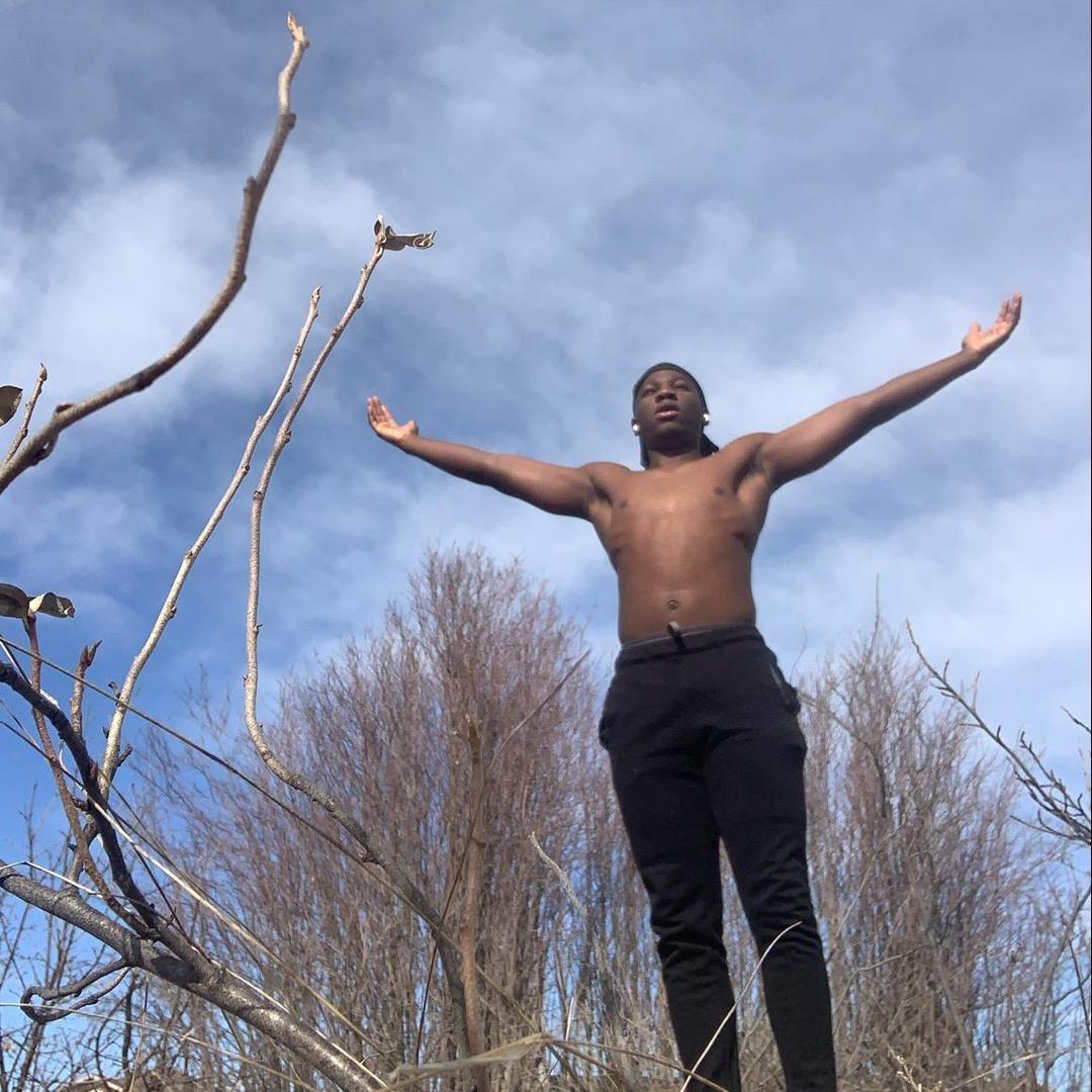 Daniel Oyefuga TikTok avatar