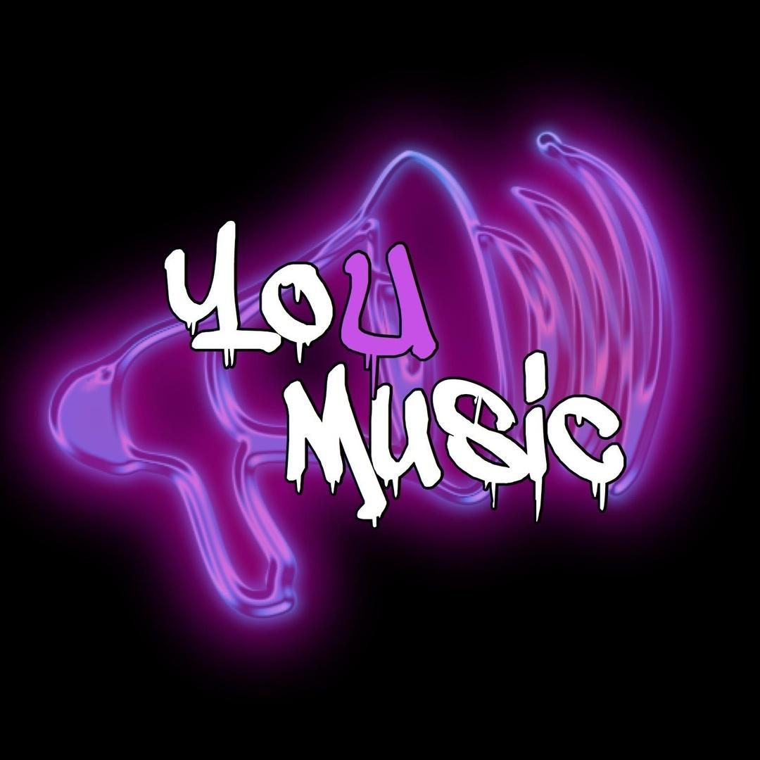 yoU Music TikTok avatar
