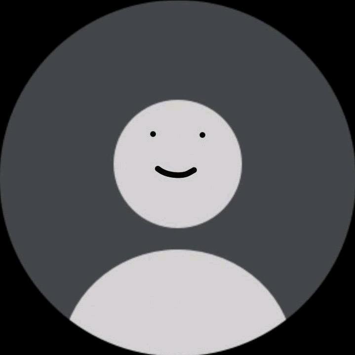 hanna TikTok avatar