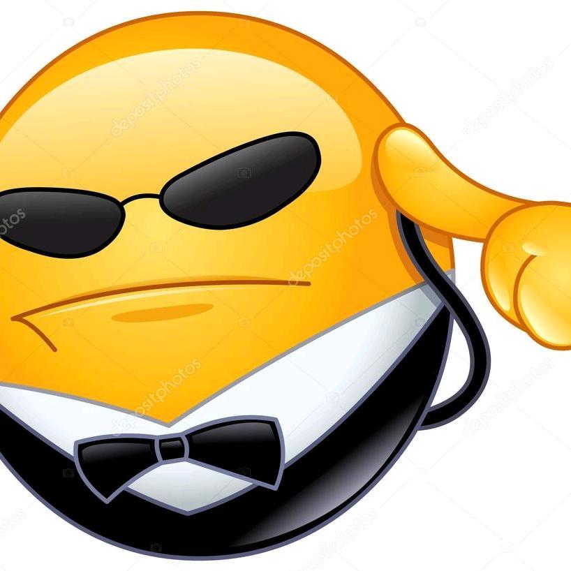 𓆏 TikTok avatar