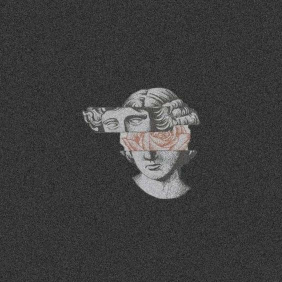 Anders Denker 🙏 TikTok avatar