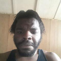 Anthony Holloway TikTok avatar