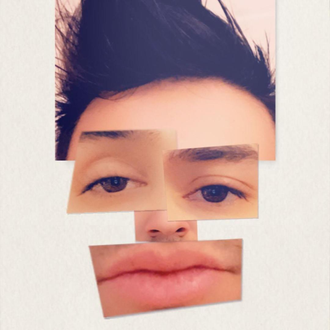 AC TikTok avatar