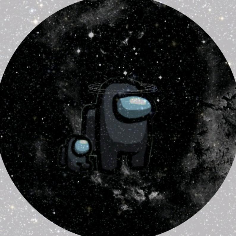Ayaan Naveed TikTok avatar