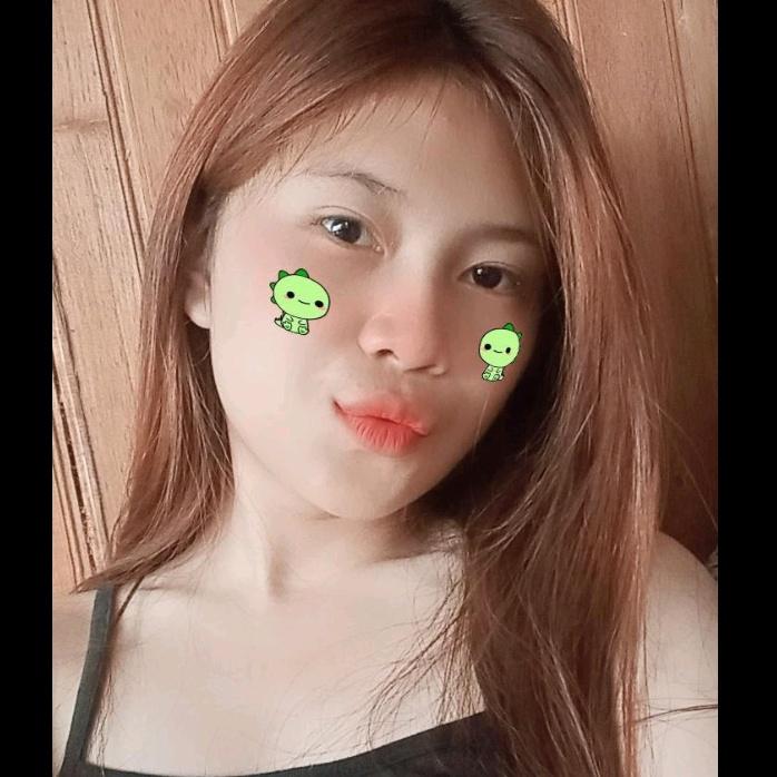 gracia TikTok avatar