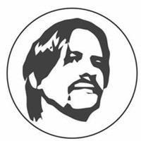 Tik Toker TikTok avatar