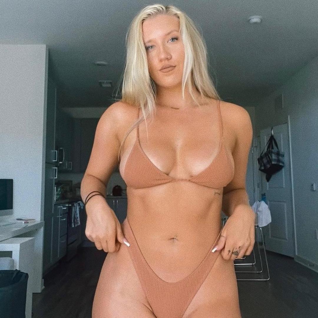 Devyn Lindsey Rose TikTok avatar