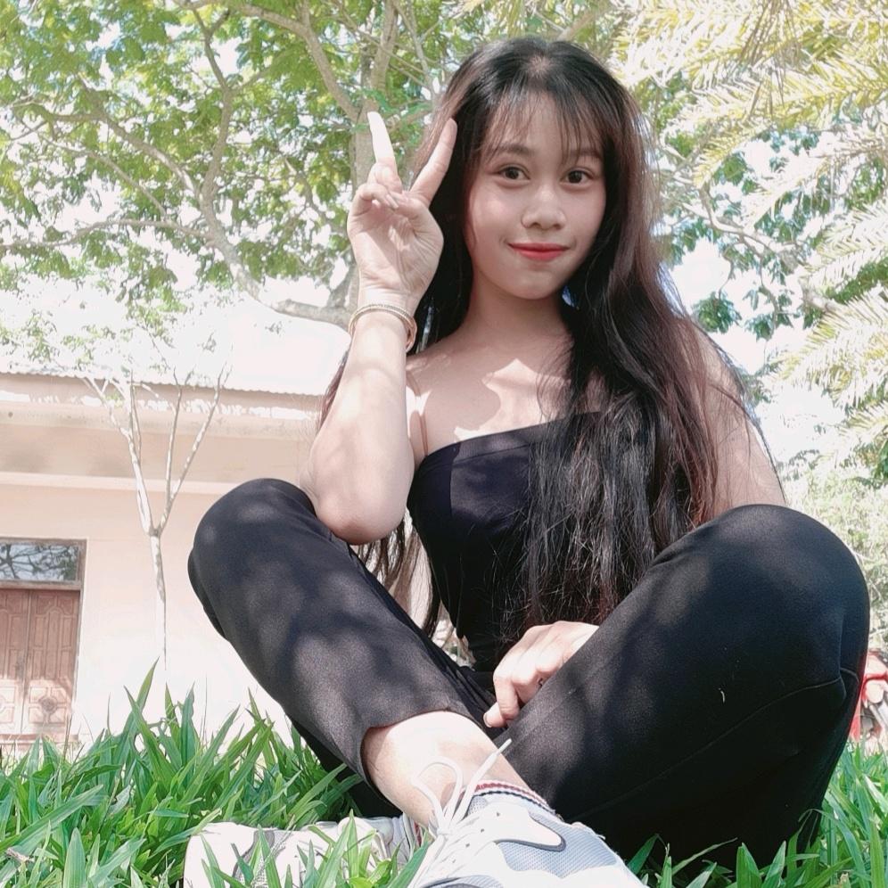 Diệu Thanh TikTok avatar