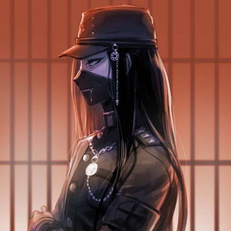 dudu  TikTok avatar