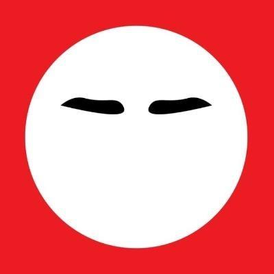 ef1h TikTok avatar