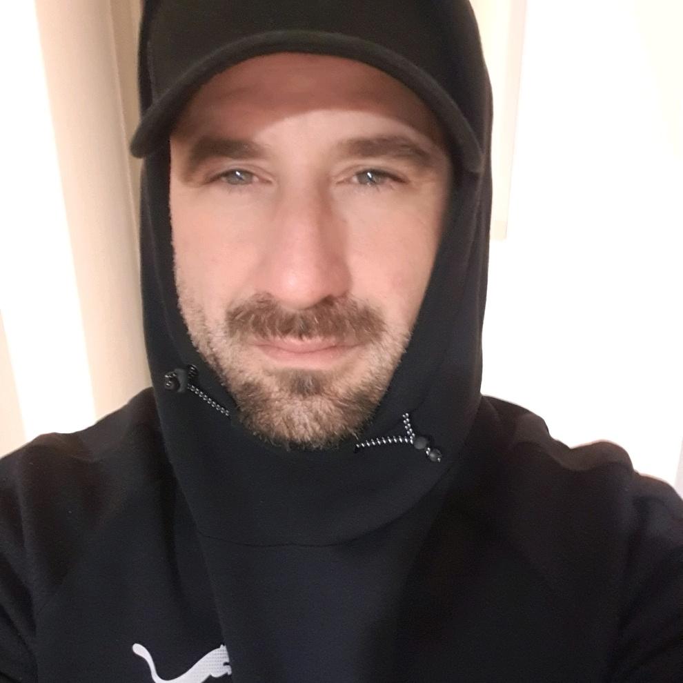 endzmeet TikTok avatar