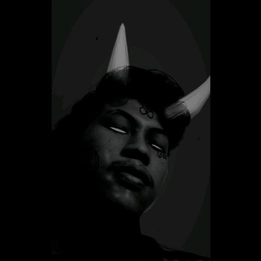 FERDIII TikTok avatar