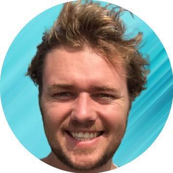 Fred Fenris TikTok avatar