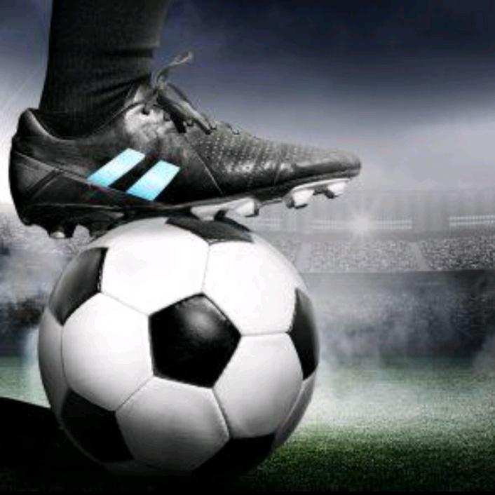 Fussballvideos12 TikTok avatar