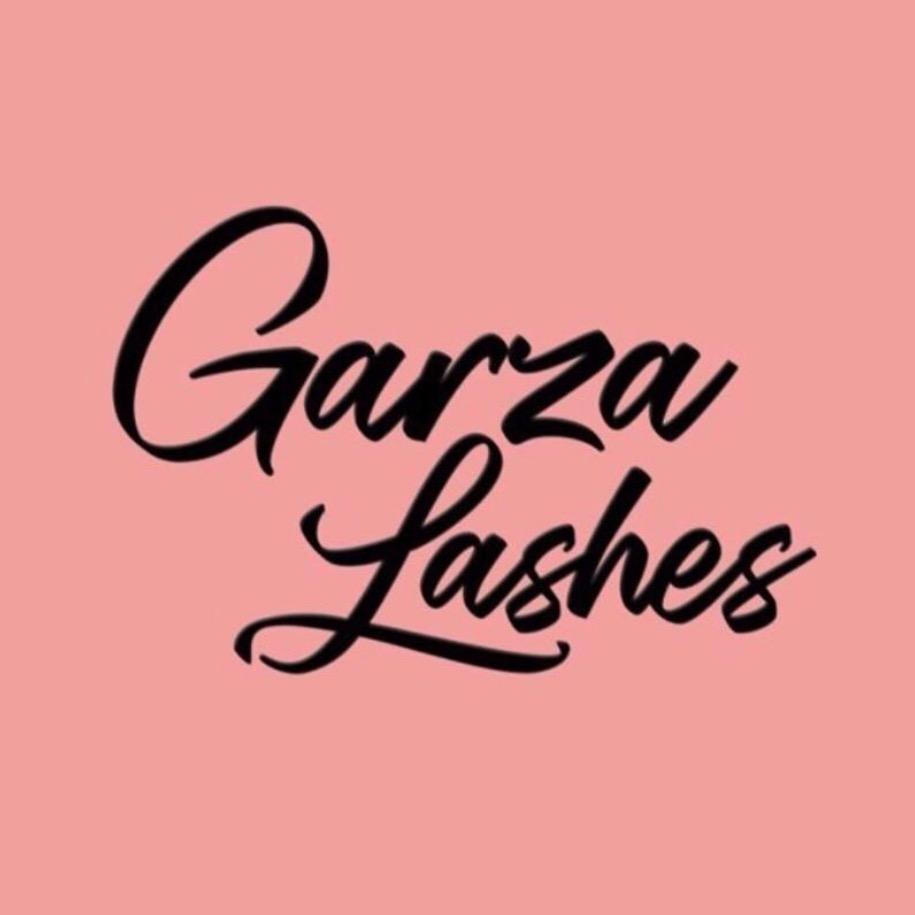 Garzalashes TikTok avatar