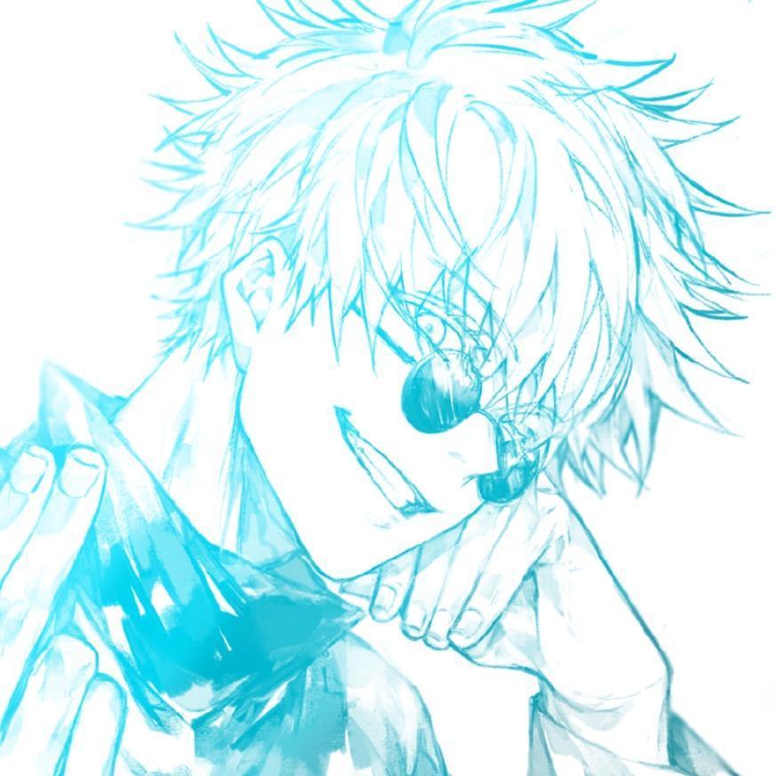 . TikTok avatar