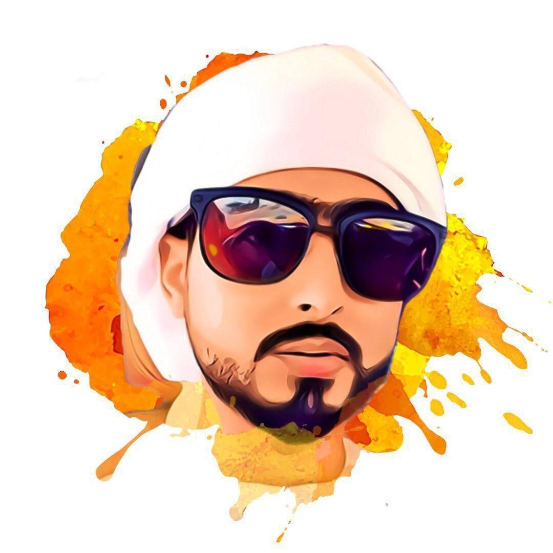 Khalifa 🇦🇪 TikTok avatar