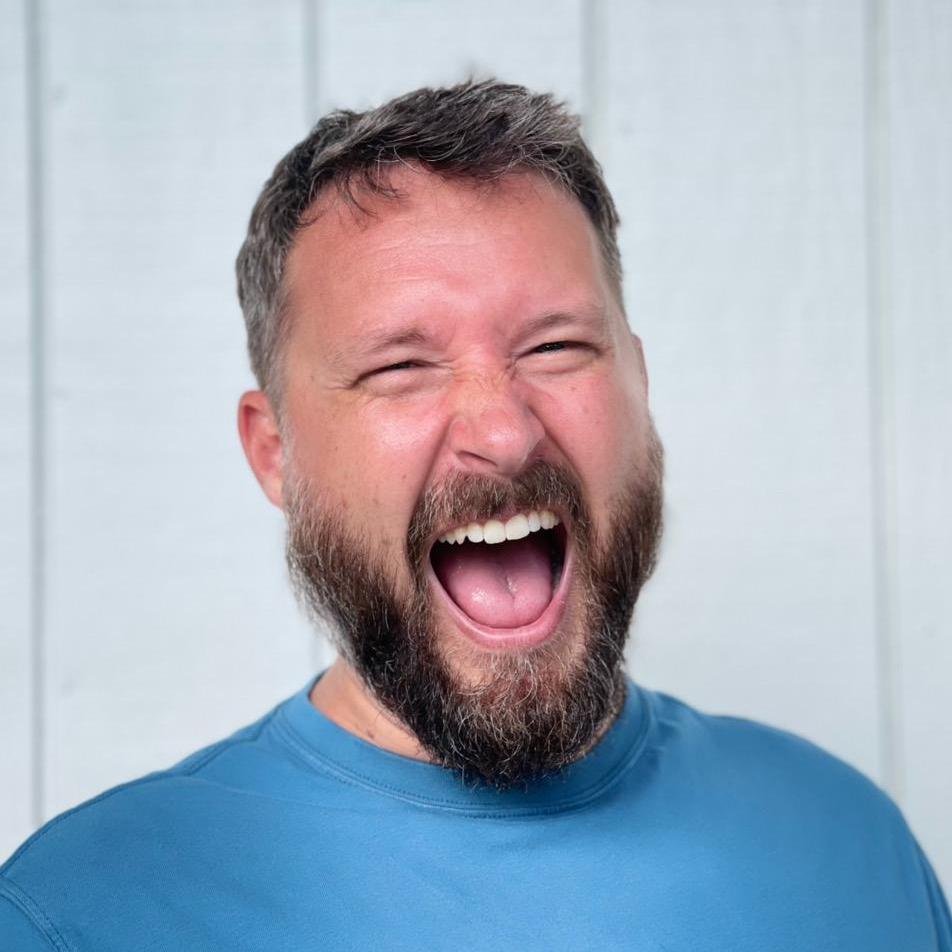 Jason Coffee TikTok avatar