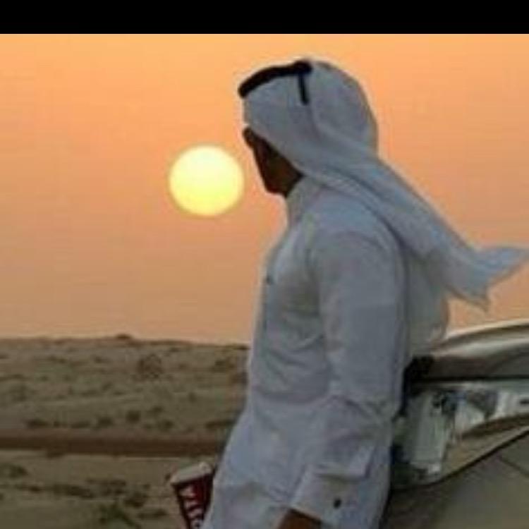 Khaled55 TikTok avatar