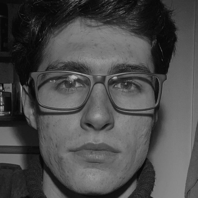 Pablo Larnaudie TikTok avatar