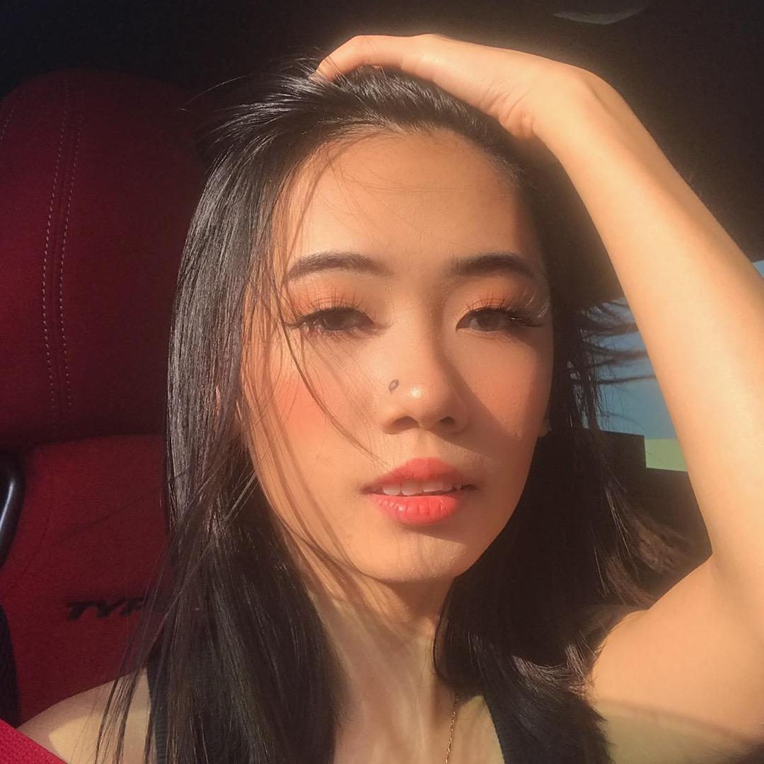 Shayla TikTok avatar