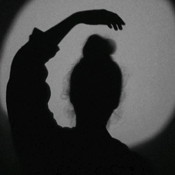 haiikamu :( TikTok avatar