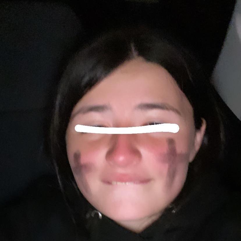 M 🤎 TikTok avatar