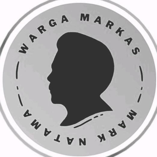 MARK NATAMA UPDATE 🌠 TikTok avatar