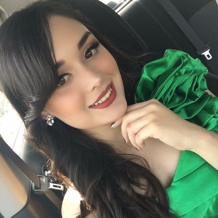 Michy Montejano TikTok avatar