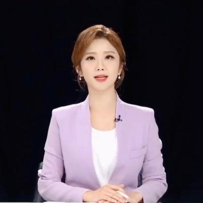 유아나 TikTok avatar