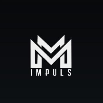 Motivationsimpulse TikTok avatar
