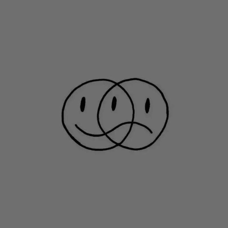 chloe and noah:) <3 TikTok avatar