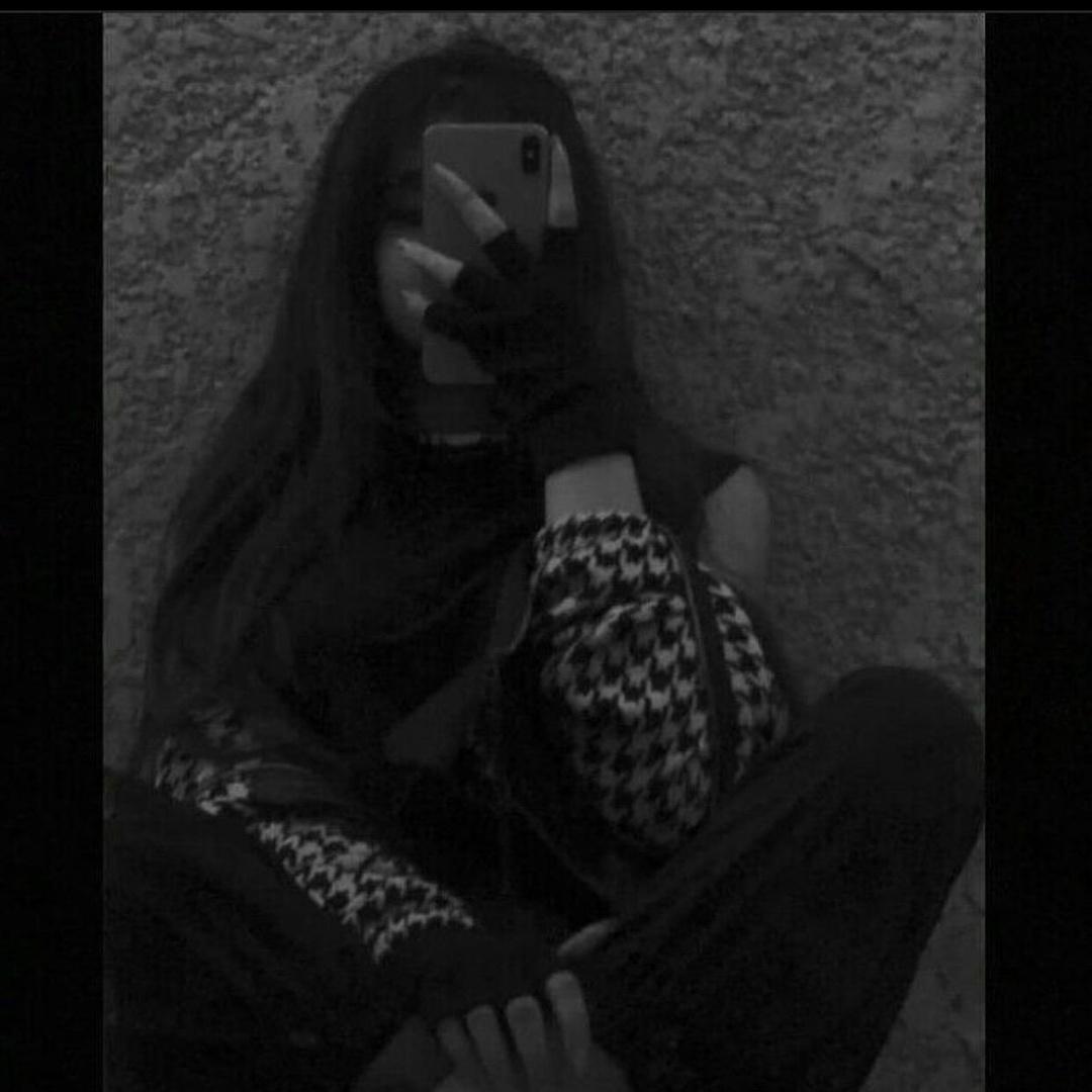 𓄼𝑑𝑚𝑑𝑚𓄹 TikTok avatar