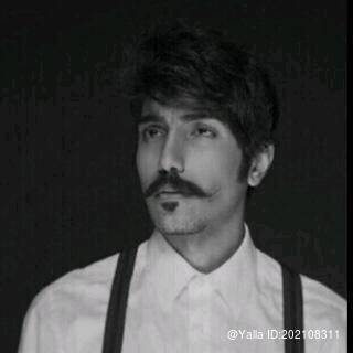 Qrqr Sra TikTok avatar
