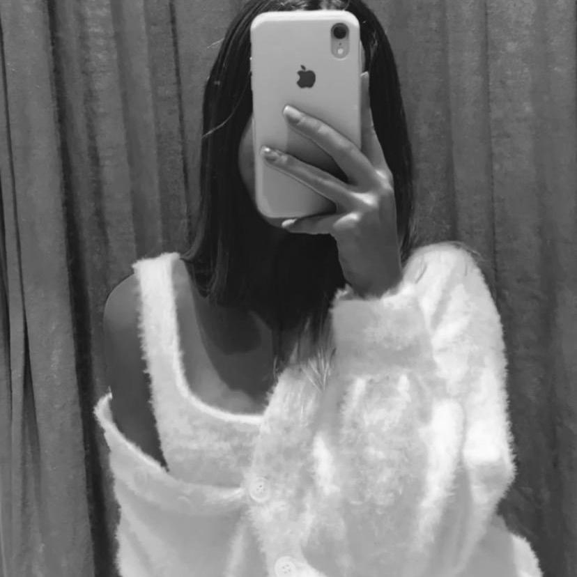 Paulaa_mrtz TikTok avatar