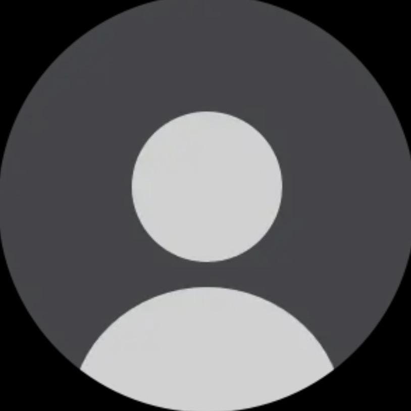pierce  TikTok avatar