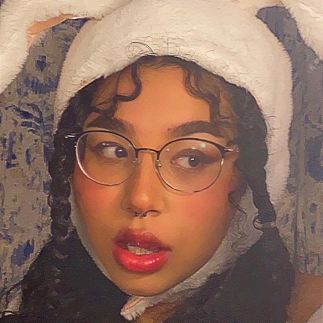 Gia TikTok avatar